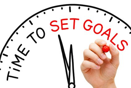Goals Time Management Your Way How To Get More Done With Less Effort