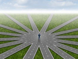 Focus Determines Your Direction: How To Focus Better