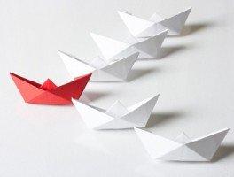 Top 7 Leadership Myths Debunked. #5 Is Ground-Breaking!