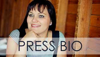 speaking-press-bio-ad