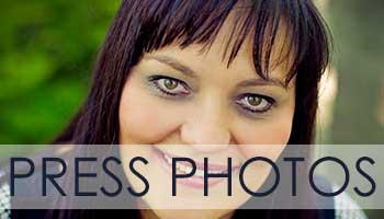 speaking-press-photos-ad