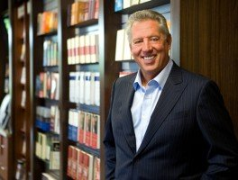 John Maxwell Leadership Event