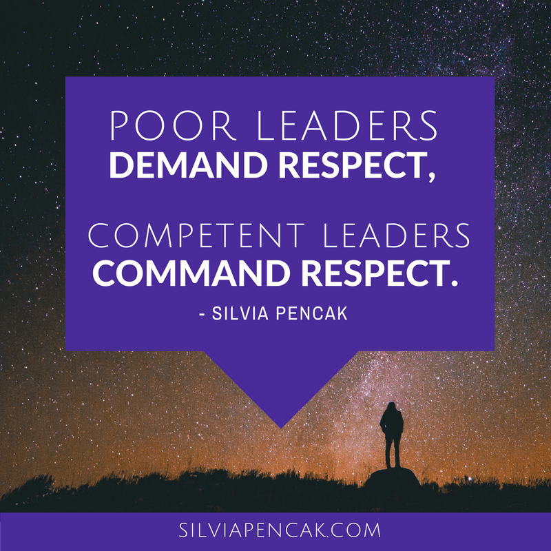 leadership as a leader of a country We pray for servant leaders who love the things you love and who care more about others than themselves give us leaders with discerning hearts, bold faith , and wise minds that model your character.