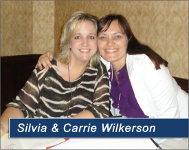 silvia_carrie_wilkerson_small