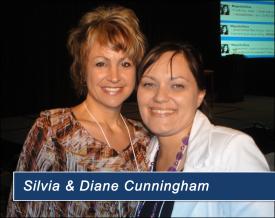 silvia_diane_cunningham_small