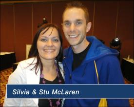 silvia_stu_mclaren_small