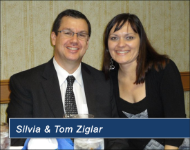 silvia_tom_ziglar_small