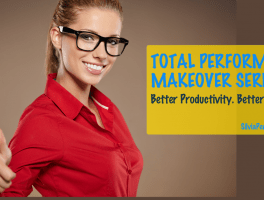 Total Performance Makeover