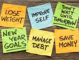 Top 3 Tips To Turn Your Year Into Success