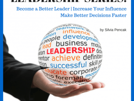 Ultimate Leadership Training