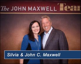 silvia_john_maxwell_small