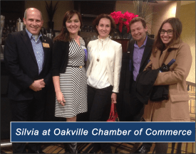 silvia_oakville_chamber_commerce_small