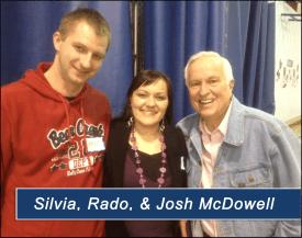 silvia_rado_josh_mcdowell_small