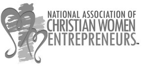 NACWE - National Association of Christian Women Entrepreneurs