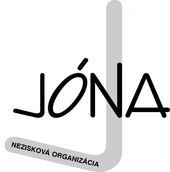 JONA nonprofit organization