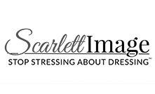 Scarlett Image