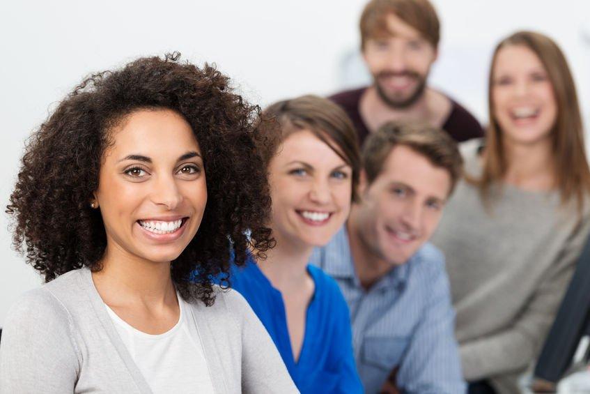 Customer Service Satisfaction Case Study
