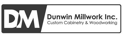 Dunwin Millwork