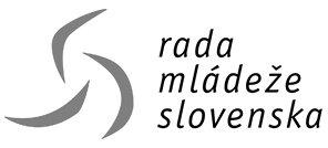 Rada mladeze Slovenska
