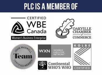 PLC Association