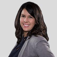 Jenny Carreno