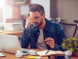 3 Biggest Mistakes Small Businesses Make… and How To Avoid Them