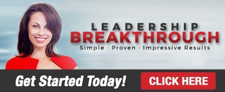 Leadership Breakthrough