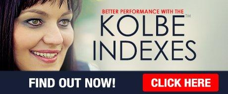Kolbe A Assessment