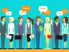 Networking strategies for introverts