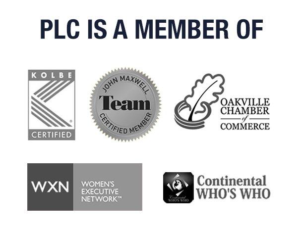 PLC affiliation
